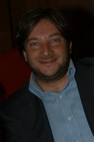 Europee 2009: il 6 e il 7 Giugno vota Comunista, scrivi Fabio Amato