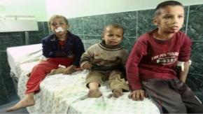 FERMIAMO IL MASSACRO DEI PALESTINESI A GAZA: Corteo il 14 Gennaio!
