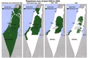 FERMIAMO IL MASSACRO DEL POPOLO PALESTINESE NELLA STRISCIA DI GAZA