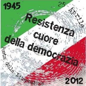 25 Aprile al Pigneto: un successo di partecipazione popolare