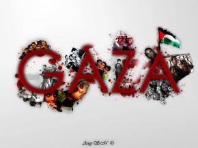 COMUNICATO POLITICO DEL 16 NOVEMBRE 2012- Il Circolo PRC di Torpignattara condanna i bombardamenti sionisti su Gaza