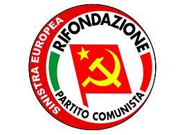 COMUNICATO POLITICO DEL 22 DICEMBRE 2012