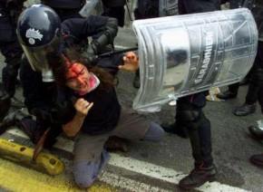 COMUNICATO POLITICO DEL 14 NOVEMBRE 2012
