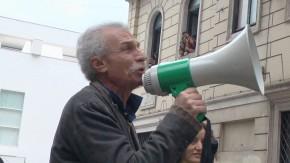 """CON SANDRO MEDICI, MA SENZA PORTARE """"L'ACQUA CO' 'E RECCHIE""""!"""