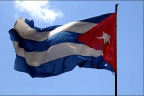 Cuba, 26 luglio 1953