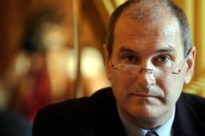 Paolo Ferrero rieletto segretario di Rifondazione