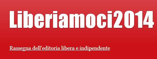 liber2014