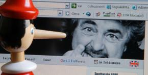 """""""Beppe, perché devi raccontare bugie su Rifondazione?"""" La risposta di Ferrero a Grillo a proposito di Tsipras"""