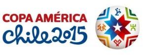 Cile-Argentina, finale Coppa America 2015
