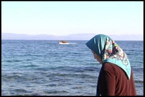7 Maggio-Lesbo,Lampedusa, Choucha - Video, Reportage,testimonianze.
